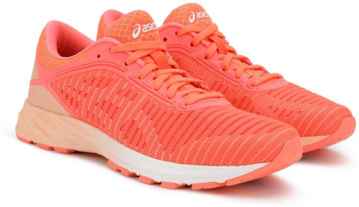 new concept edfb9 7a411 Asics DynaFlyte 2 Running Shoes For Women