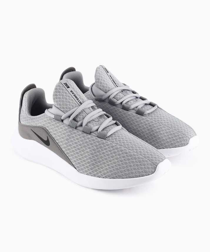detailed look bcacb 999c9 Nike VIALE SS 19 Training   Gym Shoes For Men (Grey)