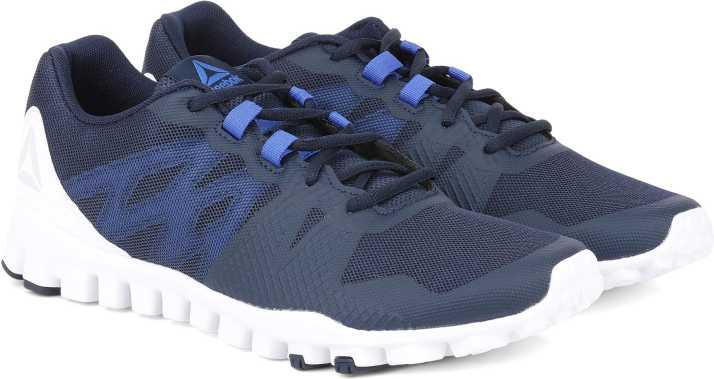 e3e4f721c8b6d REEBOK REALFLEX TRAIN 5.0 Training   Gym Shoes For Men - Buy REEBOK ...