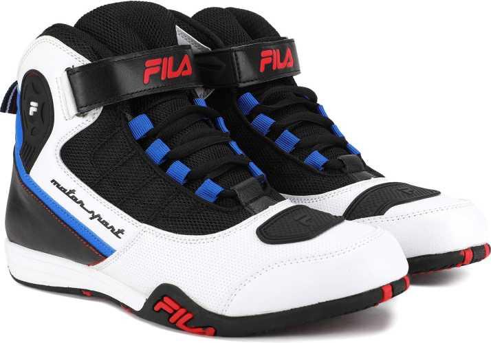 5cf7af9328d7 Fila Supercharge Motorsport Shoes For Men - Buy Fila Supercharge ...