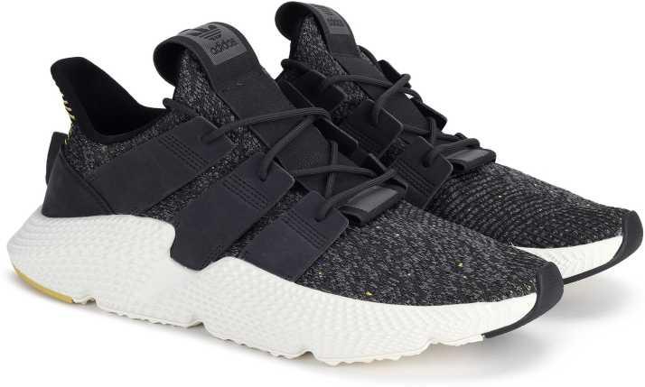 előrendelés korcsolya cipő jó minőség ADIDAS ORIGINALS PROPHERE Sneakers For Men - Buy ADIDAS ORIGINALS ...