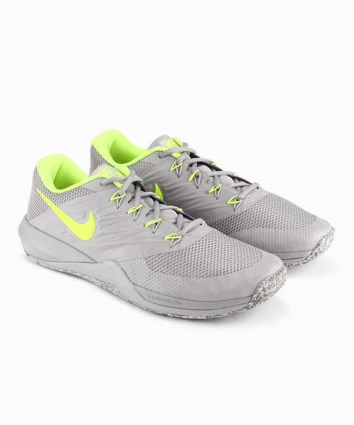 32fcd14a263aa3 Nike NIKE LUNAR PR Training   Gym Shoes For Men - Buy Nike NIKE ...