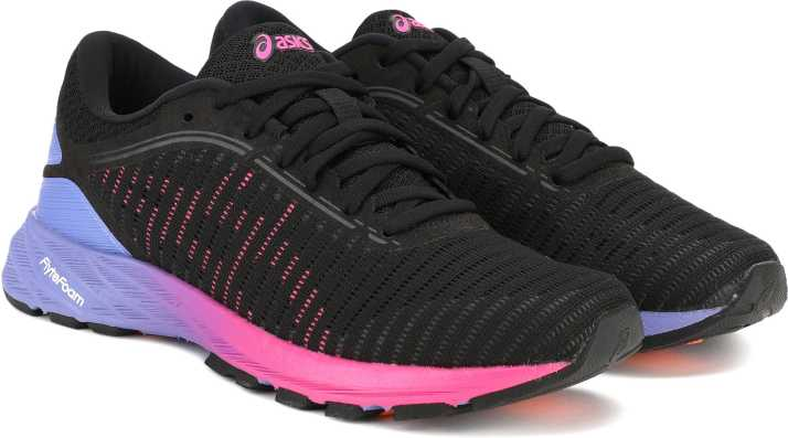 new concept dae35 d4a9a Asics DynaFlyte 2 Running Shoes For Women