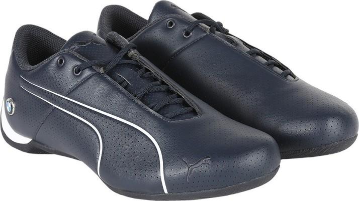 puma cat shoes india