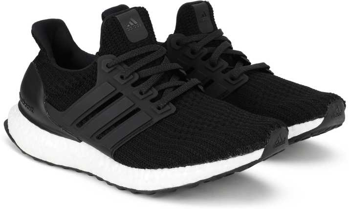 a665a6a3361 ADIDAS ULTRABOOST Running Shoes For Men - Buy ADIDAS ULTRABOOST ...