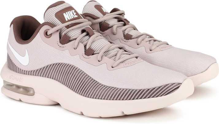 eb2e59423534 Nike WMNS NIKE AIR MAX ADVANTAGE 2 Sneakers For Women - Buy Nike ...