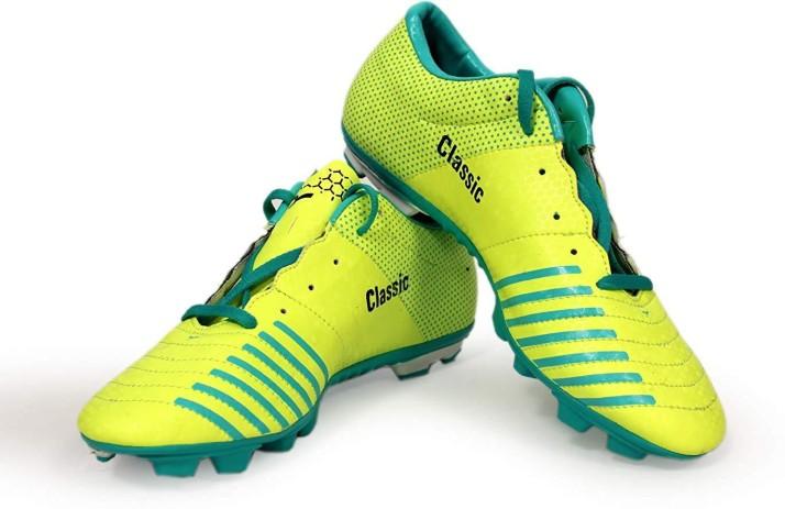 SEGA Football Shoes For Men - Buy SEGA