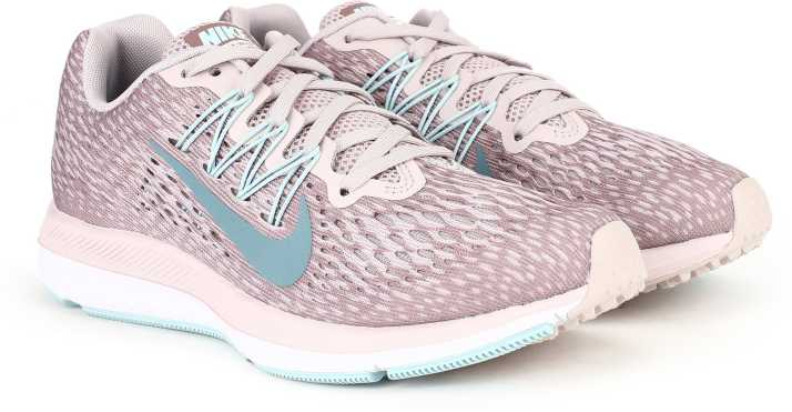 Nike Air Zoom Winflo 5: Buy Online at Low Prices in India