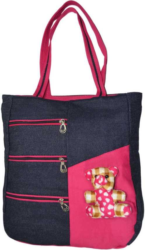 Meraki Sasha Women Red Shoulder Bag