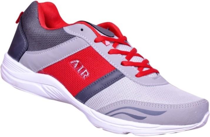 Pert (200-300-400-499-500-1000) Running