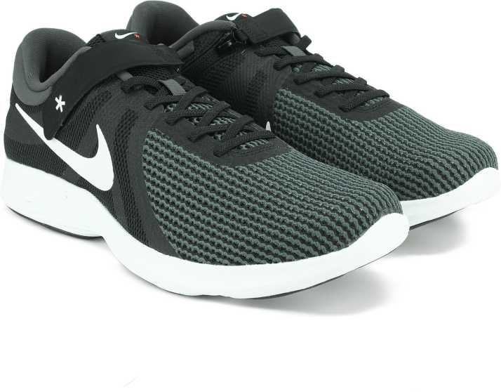 40199366cdf7 Nike REVOLUTION 4 FLYEASE Running Shoe For Men - Buy Nike REVOLUTION ...