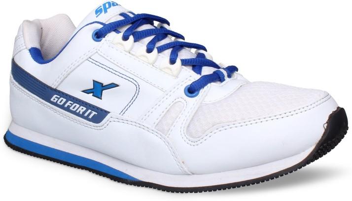 Sparx Men Running Shoes For Men - Buy