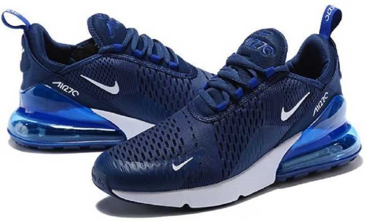 nouveau concept d2583 fc466 AIRMAX 270 Running Shoes For Men - Buy AIRMAX 270 Running ...
