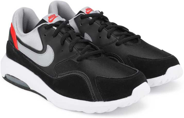 Men AIR Nike NOSTALGIC For MAX Sneakers XiTOkZPu