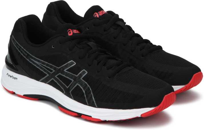 new product 6c801 bf658 Asics GEL-DS TRAINER 23 Running Shoes For Men
