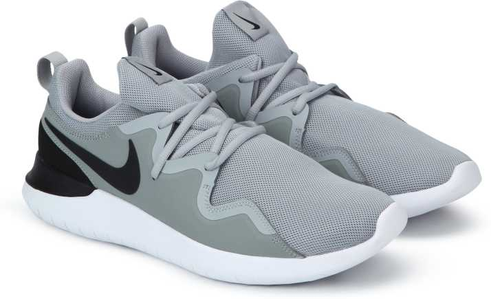 Nike TESSEN Running Shoes For Men