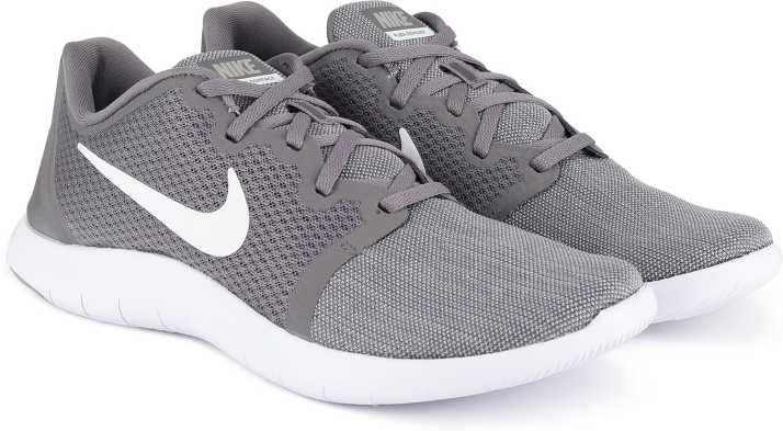 f6ddb8a7399c Nike FLEX CONTACT 2 SS 19 Running Shoes For Men - Buy Nike FLEX ...