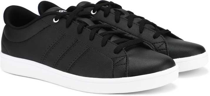 adidas advantage clean qt scarpe ladies
