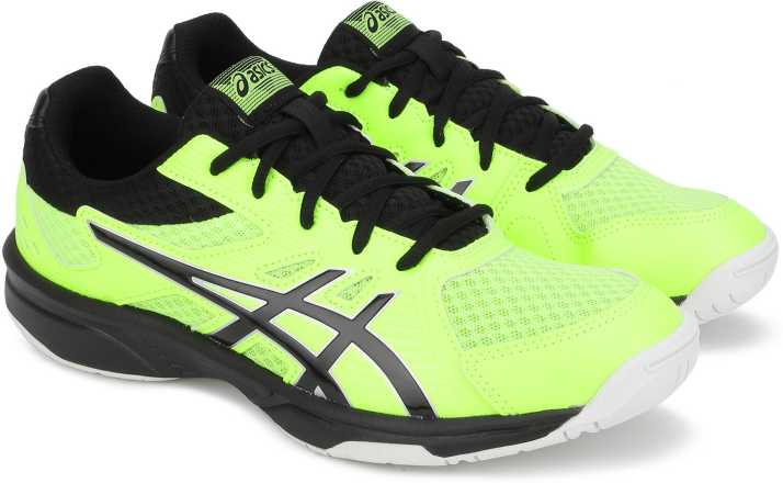 temporal Frustración apilar  Asics UPCOURT 3 Squash Shoes For Men - Buy Asics UPCOURT 3 Squash ...