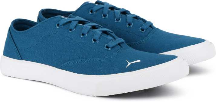49 off on puma slyde slip on knit idp canvas shoes for men