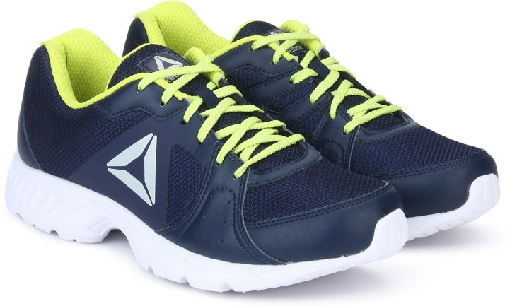 SPEED XTREME LP Running Shoes For Men