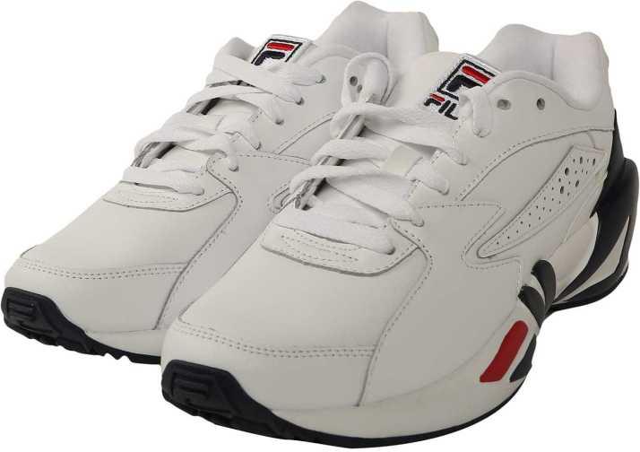 Fila MINDBLOWER Sneakers For Men