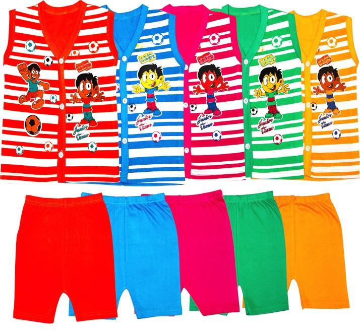 Boy/'s Youth Angry Birds Swim Trunk Shorts