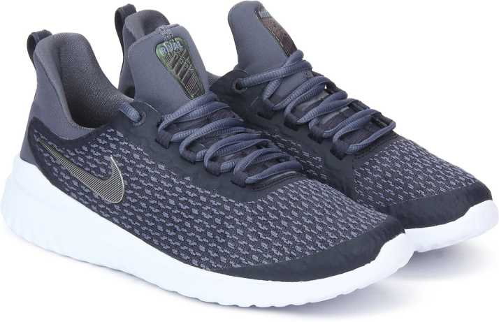6636a28d3a5 Nike RENEW RIVAL Running Shoes For Men - Buy Nike RENEW RIVAL ...