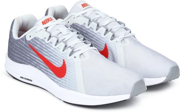 1c7270bd9 Nike downshifter running shoes for men buy nike downshifter jpg 714x447  Sneakers nike downshifter