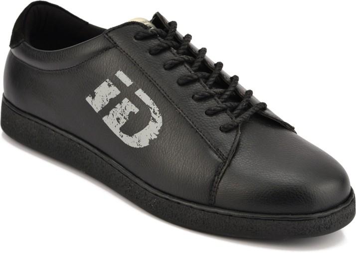 ID ID0419BLACK Training \u0026 Gym Shoes For