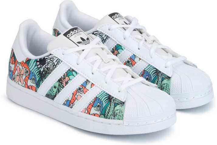 shoes adidas children girl