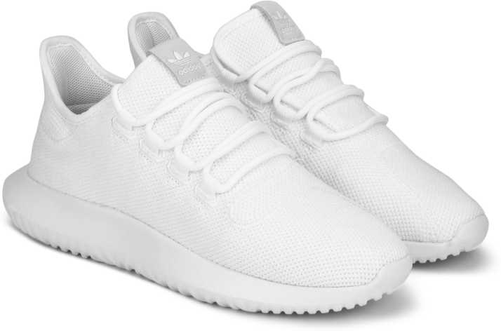 promo code 9e0e2 d4f38 ADIDAS ORIGINALS TUBULAR SHADOW Sneakers For Men - Buy ...
