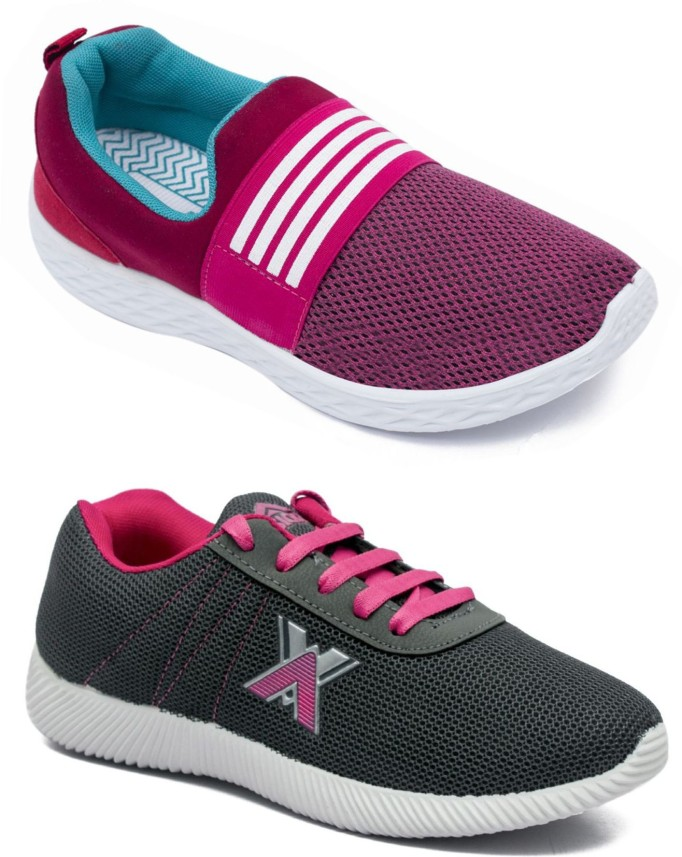 Asian Casual shoes Walking Shoes For