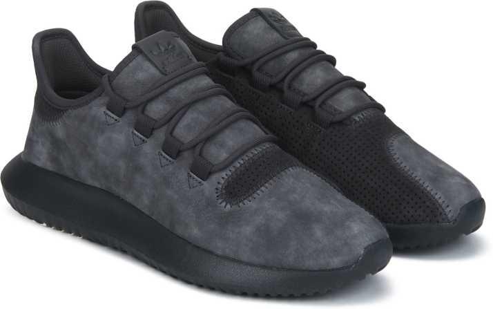 9224bbd0c5cc ADIDAS ORIGINALS TUBULAR SHADOW Sneakers For Men - Buy ADIDAS ...