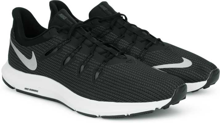 Nike QUEST Running Shoe For Men