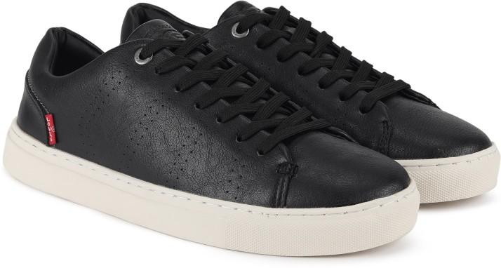 Levi's Sneakers For Men - Buy white