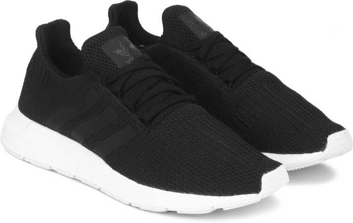 ea6adb8b6 ADIDAS ORIGINALS SWIFT RUN Running Shoes For Men - Buy ADIDAS ORIGINALS  SWIFT RUN Running Shoes For Men Online at Best Price - Shop Online for  Footwears in ...