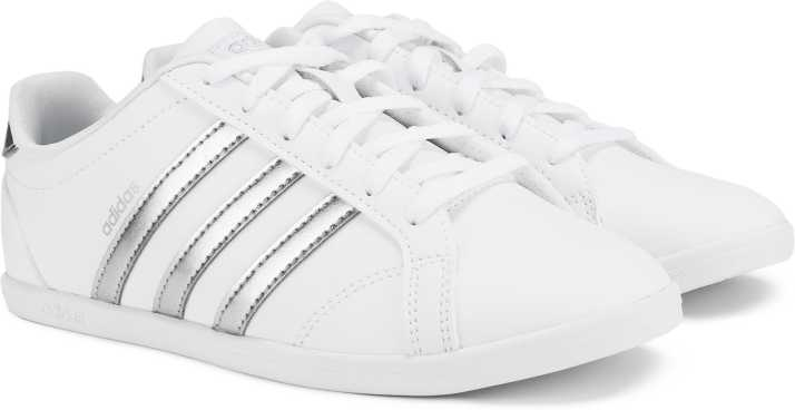 ADIDAS CONEO QT tennis Shoes For Women