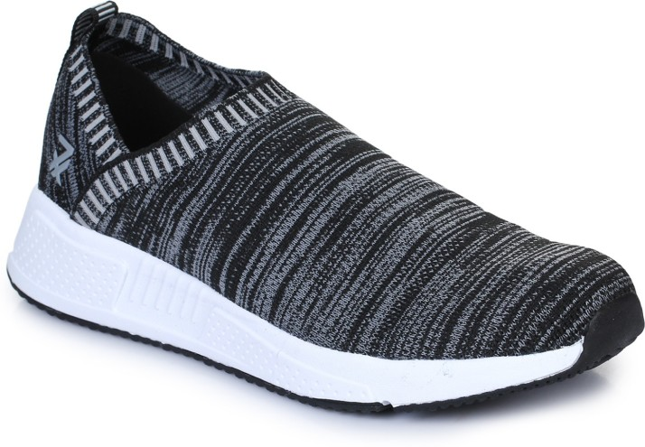 Liberty LEAP7X Running Shoes For Men