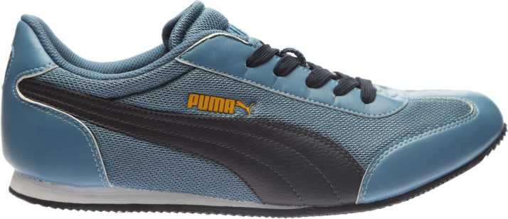 9cefa0f9db14 Puma Walking Shoes For Men - Buy Puma Walking Shoes For Men Online at Best  Price - Shop Online for Footwears in India