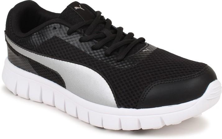 Puma Training \u0026 Gym Shoes For Men - Buy