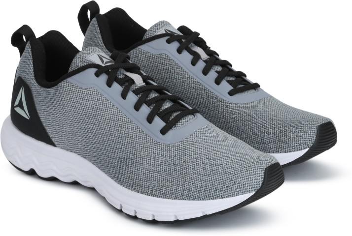 reebok avid runner shoes \u003e Factory Store
