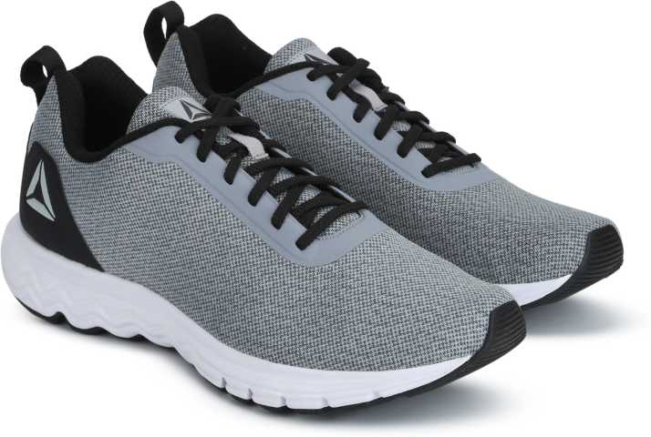 ON OFFER. ADD TO CART. BUY NOW. Home · Footwear · Men s Footwear · Sports  Shoes · REEBOK Sports Shoes. REEBOK REEBOK AVID RUNNER LP ... c6a6b6d1a