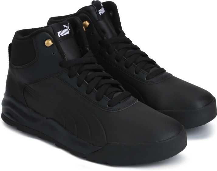 Puma Desierto Sneaker L Sneakers For Men