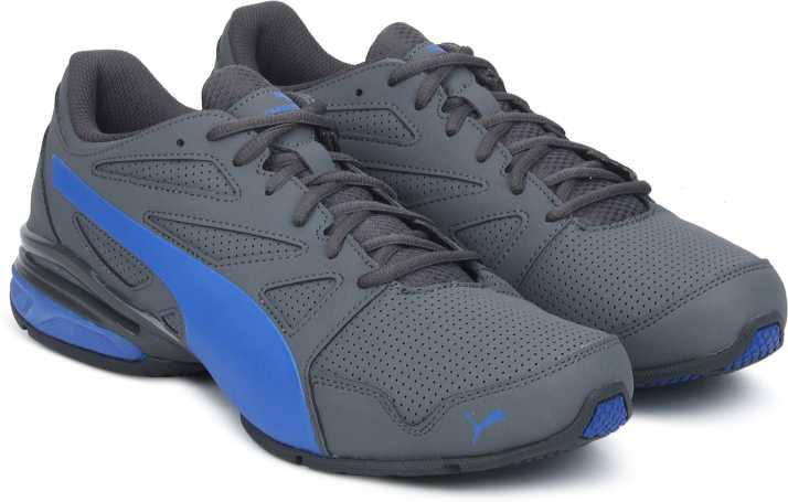 Puma Tazon Modern SL FM Running Shoes For Men
