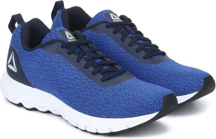 REEBOK REEBOK AVID RUNNER LP Running Shoes For Men - Buy REEBOK ... 75e0963f7