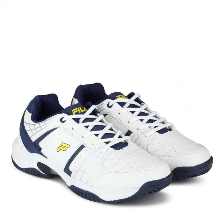 9c7e376454b4 Fila Surface Tennis Shoes For Men - Buy Fila Surface Tennis Shoes ...