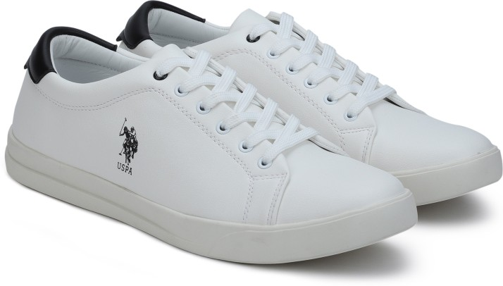 U.S. Polo Assn Sneakers For Men - Buy U