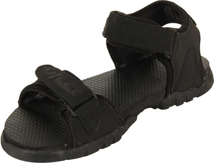 Sports Sandals Buy Sports Sandals Online in India