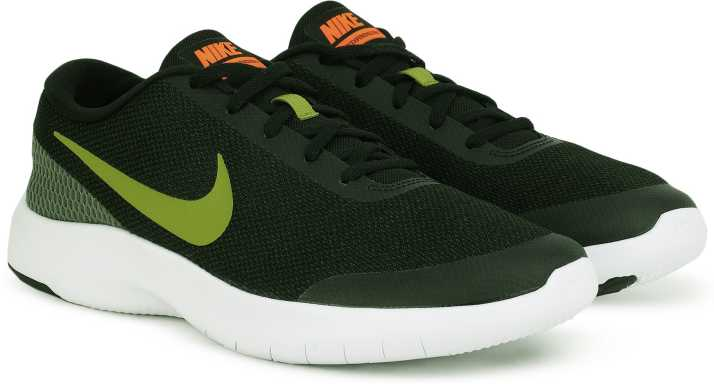 5710fcb6c055 Nike FLEX EXPERIENCE RN 7 Running Shoe For Men - Buy Nike FLEX ...